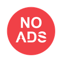 NO ANNOYING ADS
