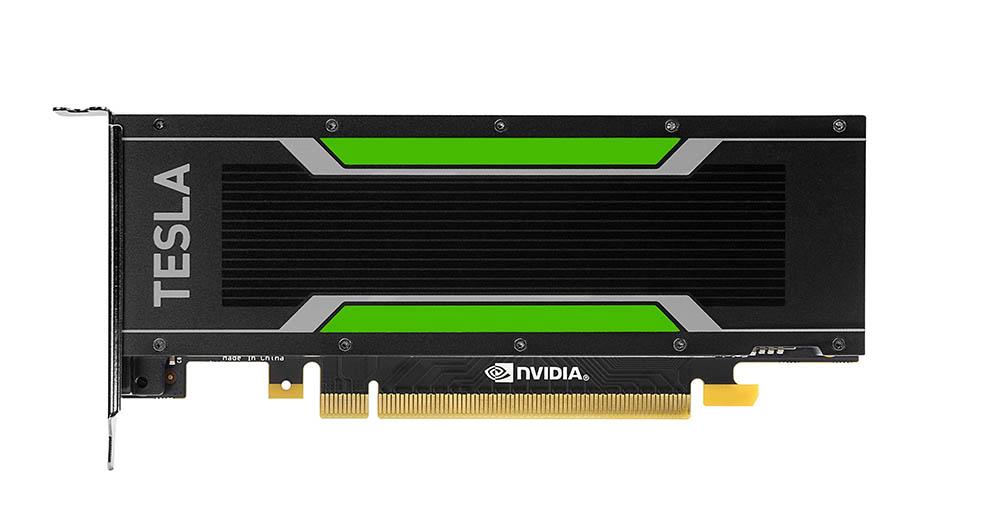 GPU Dedicated Servers   $89 NVIDIA Servers – Server Room