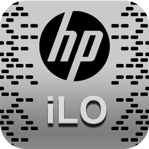 BUILT-IN ILO (IPMI)
