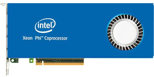 GPU Dedicated Servers | $89 NVIDIA Servers – Server Room